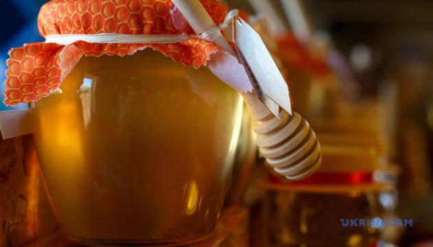 Более 200 пчеловодов съедутся на медовый фестиваль во Франковск