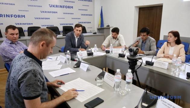 Порядок денний нової Верховної Ради: яким буде законодавство щодо Інтернету? Пропозиції стейкхолдерів