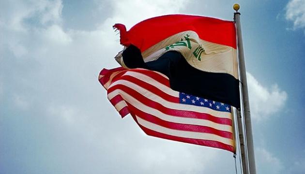 США застосували Глобальний акт Магнітського проти можновладців Іраку