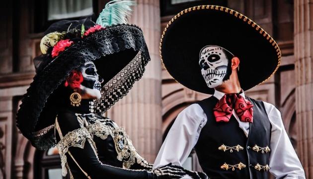 Мексиканський карнавал, день шахів і вогні Нью-Йорк: афіша на 19 ...