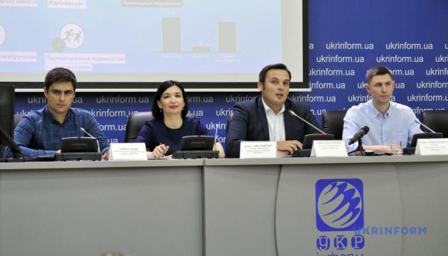 Избирательная кампания накануне дня голосования: агитация, нарушения и судебные разбирательства