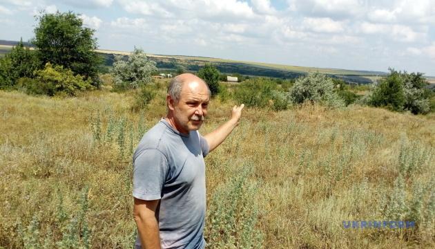 Від палеоліту - до пам'яток козацької доби: Прибузька ОТГ робить ставку на туризм