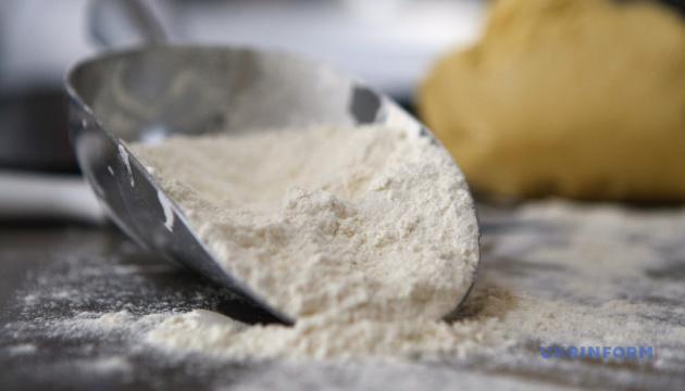 У чернівецькому скансені покажуть старовинні традиції виготовлення хліба