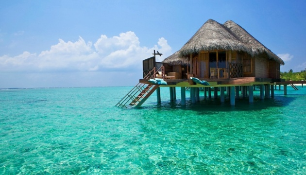 Балі відкривається для іноземних туристів