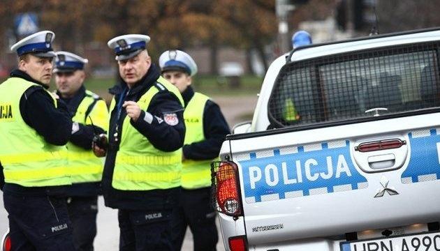 Зниклого хлопчика, якого шукала вся Польща, знайшли мертвим