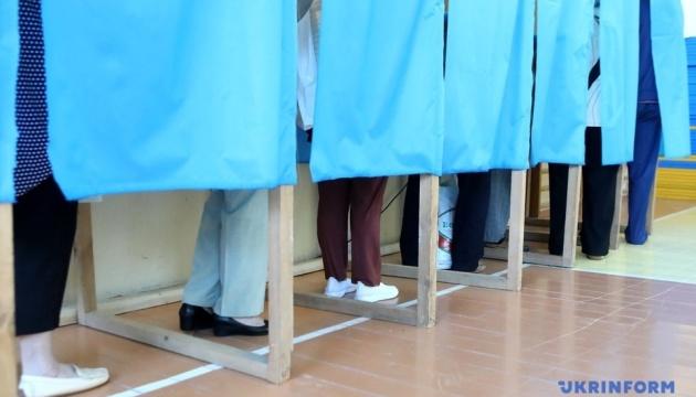 ОПОРА обнародовала данные параллельного подсчета голосов