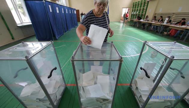 В Тернопольской области депутат-свободовец проиграл бизнесмену от