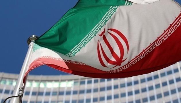 В Ірані заявили про затримання 17 шпигунів ЦРУ