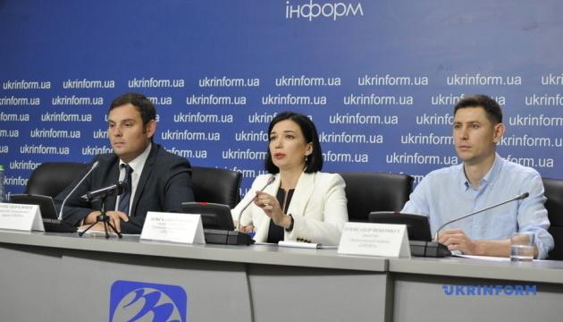 """ОПОРА розповіла, як партії """"заганяли у тінь"""" виборчі витрати"""