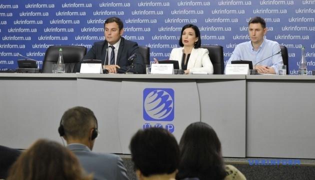 Адмінресурс на виборах: ОПОРА зафіксувала порушення на місцях