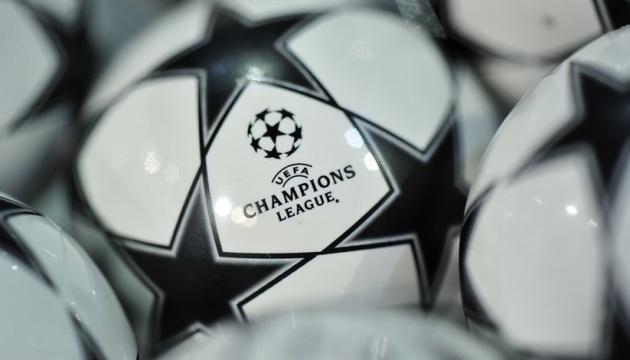 El Dynamo disputará ante el Club Brugge en la clasificación para la UEFA Champions League