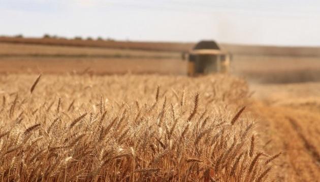 Бездіяльність екскерівників призвела до мільйонних штрафів в Аграрному фонду