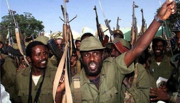 В Ефіопії жертвами масового вбивства стали сотні людей - правозахисники