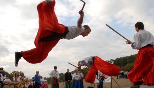 У рідному селі гетьмана Сагайдачного відбудеться фестиваль козацької слави