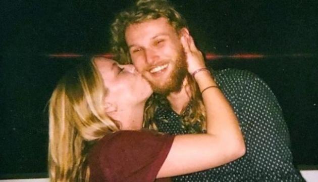 В Канаде застрелили двух путешественников-иностранцев