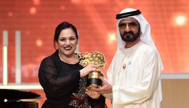 Нобелівська премія для вчителів