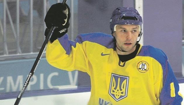Виповнилося 50 років найбільш результативному українському хокеїсту в НХЛ Христичу