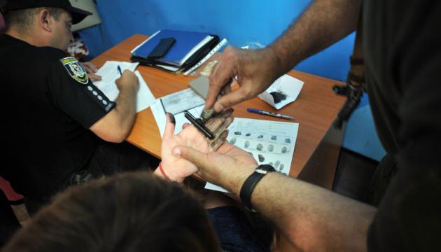 Кузнєцов vs Фурман: на окрузі в Сєвєродонецьку перерахують голоси на 5 дільницях