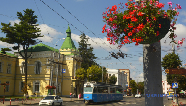 Селфі з Петлюрою та обід у Коцюбинського – нові туристичні проєкти для Вінниці