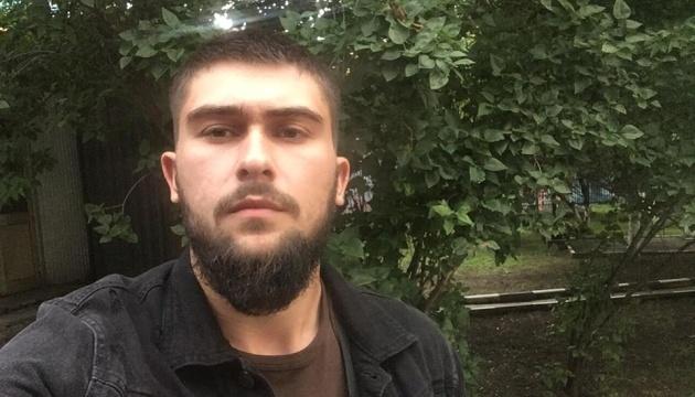 Кримських татар, які брали участь у пікеті правозахисників у Москві, незаконно допитують