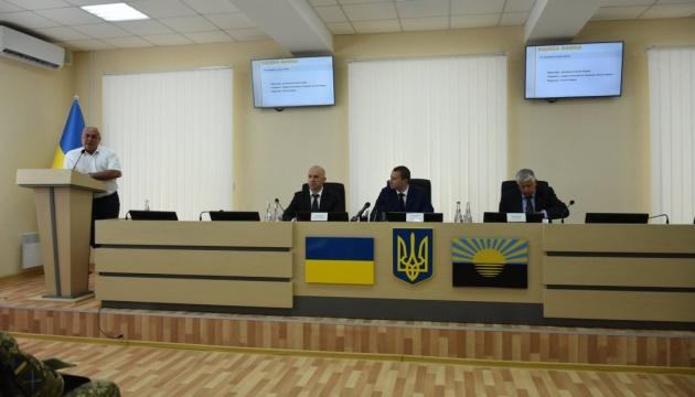Понад дві третини мешканців Донеччини уклали декларації з лікарями – ОДА