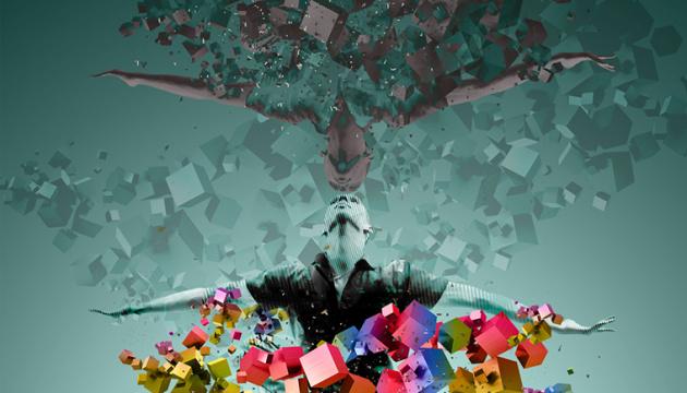 Анімаційний фестиваль Linoleum оголосив склад журі