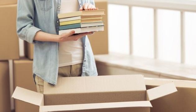 Где лучше жить студентам: в общежитии или в съемной квартире