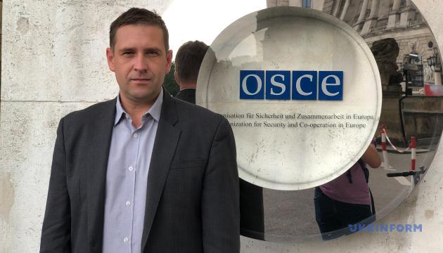В Крыму нет правосудия, только карательная система оккупантов – эксперт