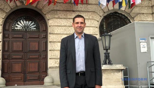 Спецслужбы РФ устроили антиукраинский