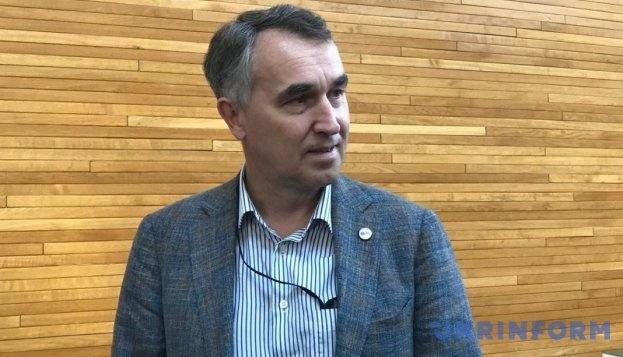 Європарламент нагадуватиме РФ про українських в'язнів поіменно - депутат