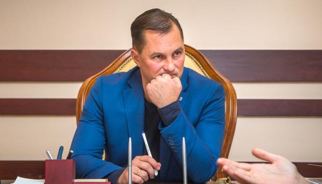 """Екскерівник поліції Одещини """"забув"""" у декларації майна на сотні тисяч"""