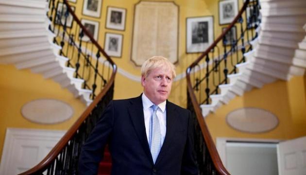 Самоизоляция Джонсона не замедлит Brexit-переговоров - Еврокомиссия