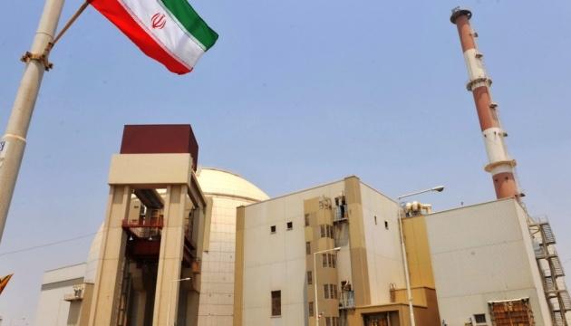 Представители пяти стран обсудили спасение ядерной сделки