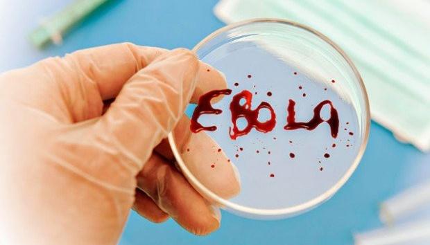 У ДР Конго понад дві тисячі людей померли через Еболу