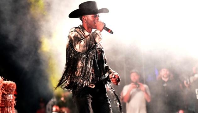 Пісня Old Town Road побила рекорд Despacito в американському чарті
