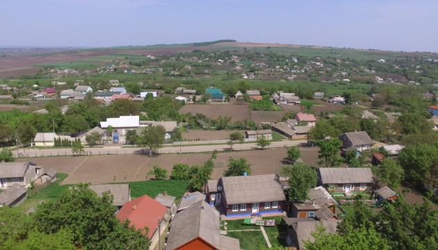ОТГ Буковини освоїли 10 мільйонів держдопомоги на розвиток інфраструктури