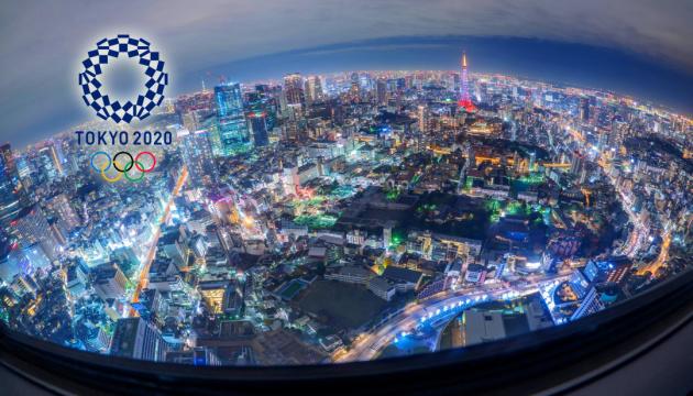 До Олімпіади в Токіо: Знайомим шляхом у загадкову країну
