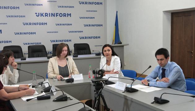 Правозащитники: в России и Крыму за решеткой - 130 украинцев, большинство из них крымские татары