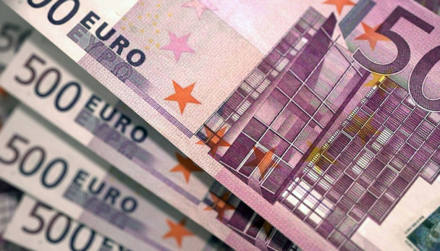 ЄС дає Україні €190 мільйонів для боротьби з коронавірусом