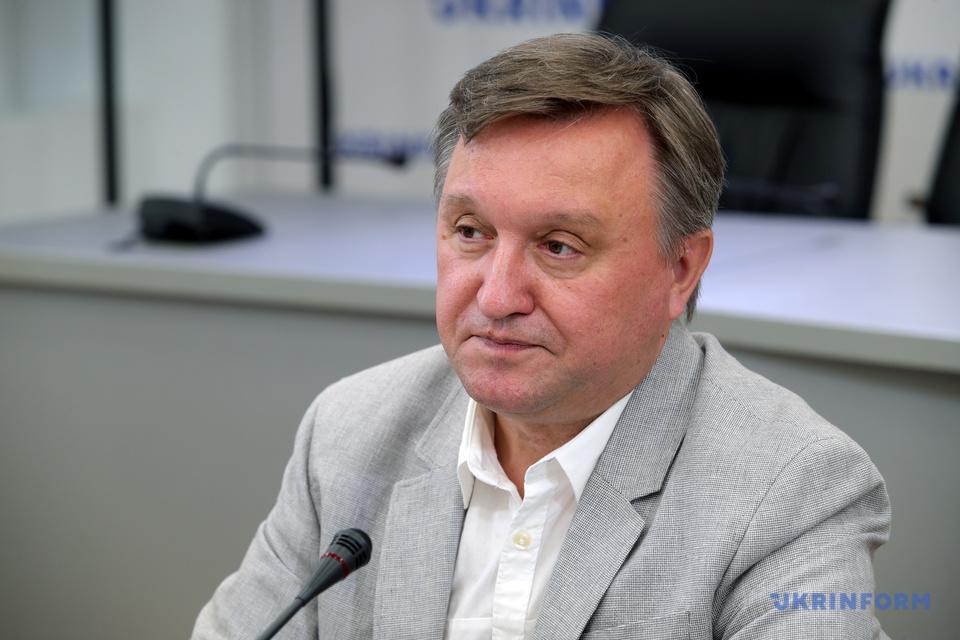 Сергій Джердж