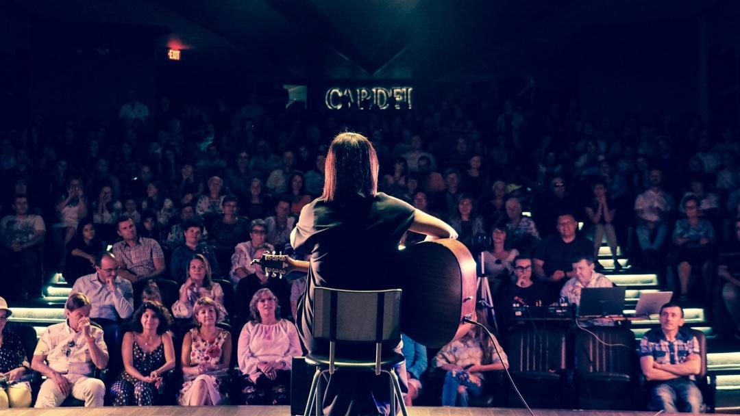 1566549749 982 - Оксана Муха з Едмонтона і Калгарі розпочала серію концертів у Північній Америці