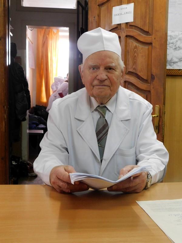 Максим дудченко работа в копейск