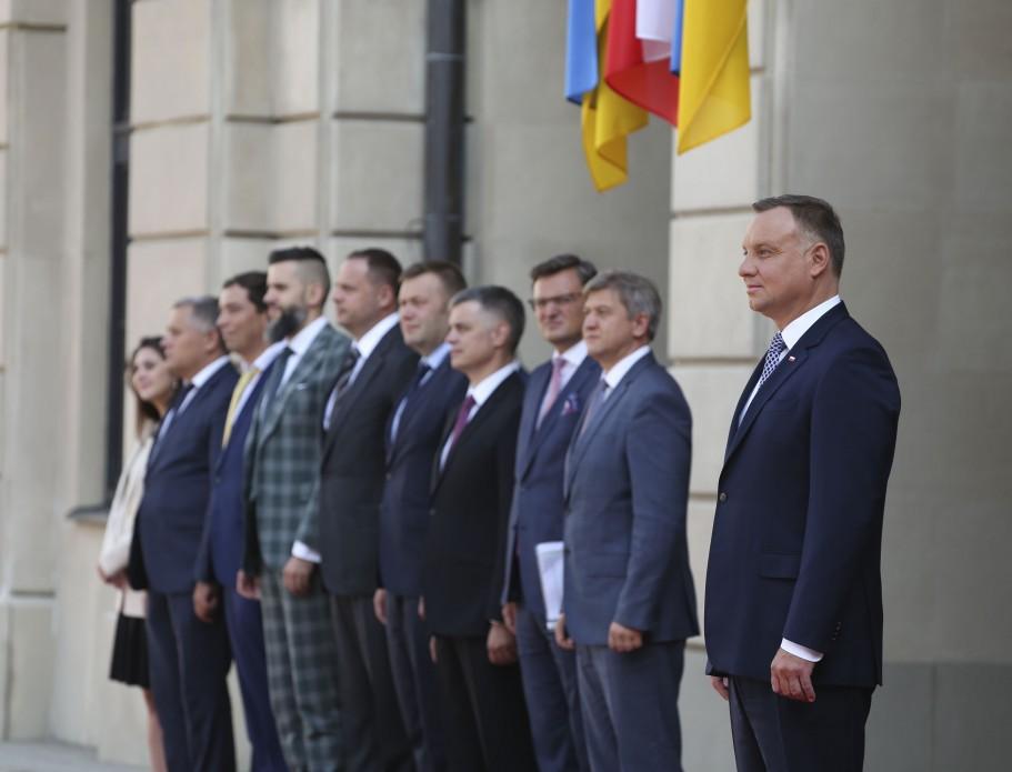 rencontres Varsovie concevoir un site de rencontre gratuit