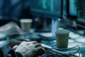 СБУ цьогоріч запобігла близько 350 кібератакам