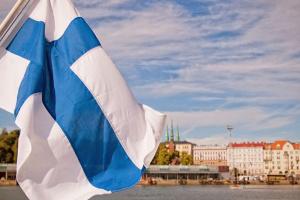 """Фінляндія виділяє понад €4 мільярди на мінімізацію збитків від """"коронакризи"""""""
