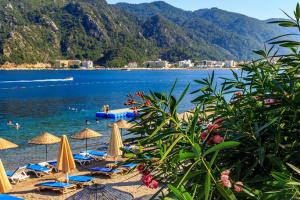 Как запланировать небанальный тур в Турцию