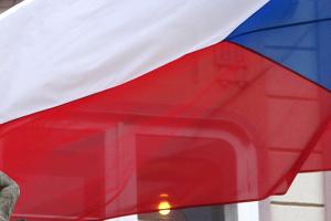 У Чехії помер голова Сенату Ярослав Кубера