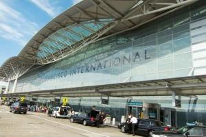 В крупнейших аэропортах США пассажиров из Китая будут проверять на загадочный вирус