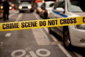 У США біля будівлі суду сталася стрілянина - четверо поранених