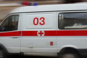 У Дніпрі дитину облили бензином та підпалили